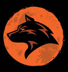 The First Fourteen! Wolf-a10