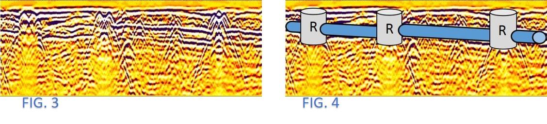 El Georadar y los Radargramas, Mitos y Realidades (una guía muy básica 1) Fig_3_10