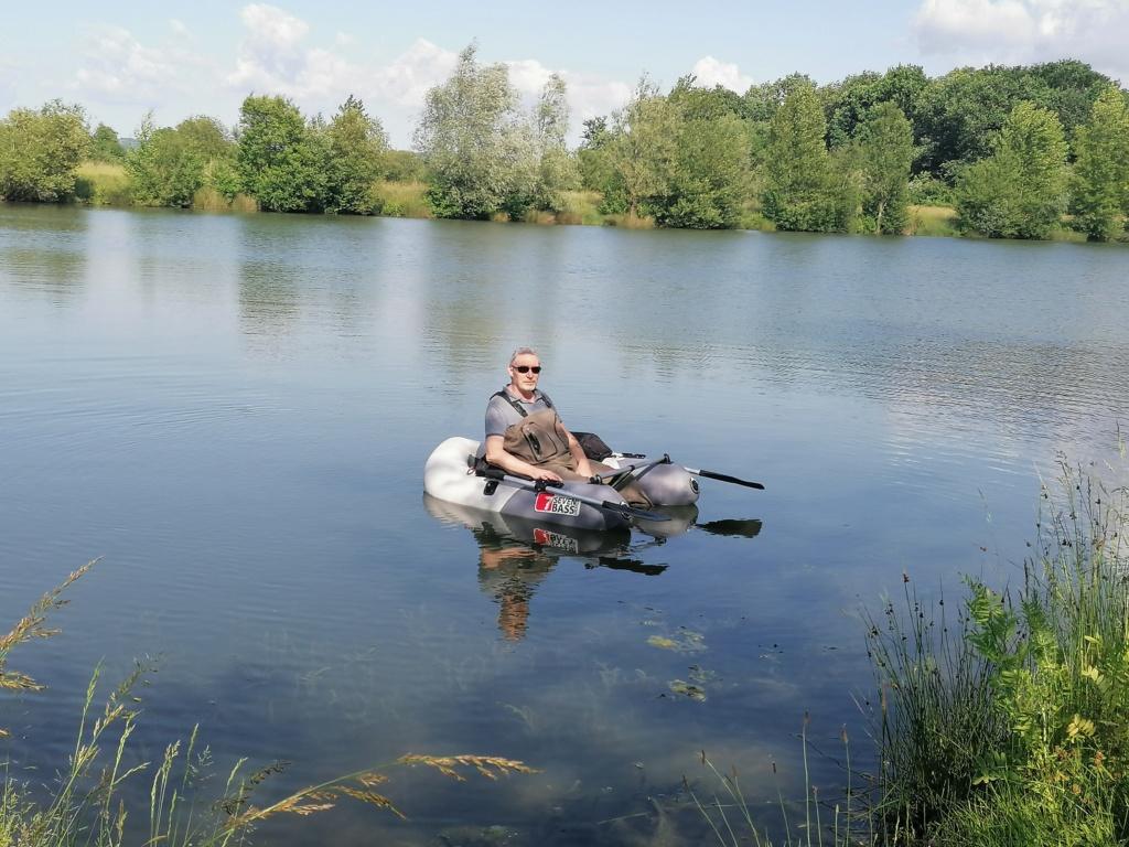 test seven bass brigad advance Img_2012