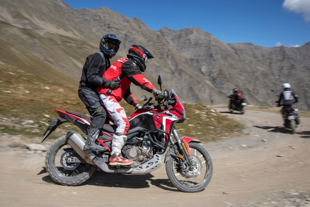 Alpes aventure festival 2020 qui ??? _e5a8310