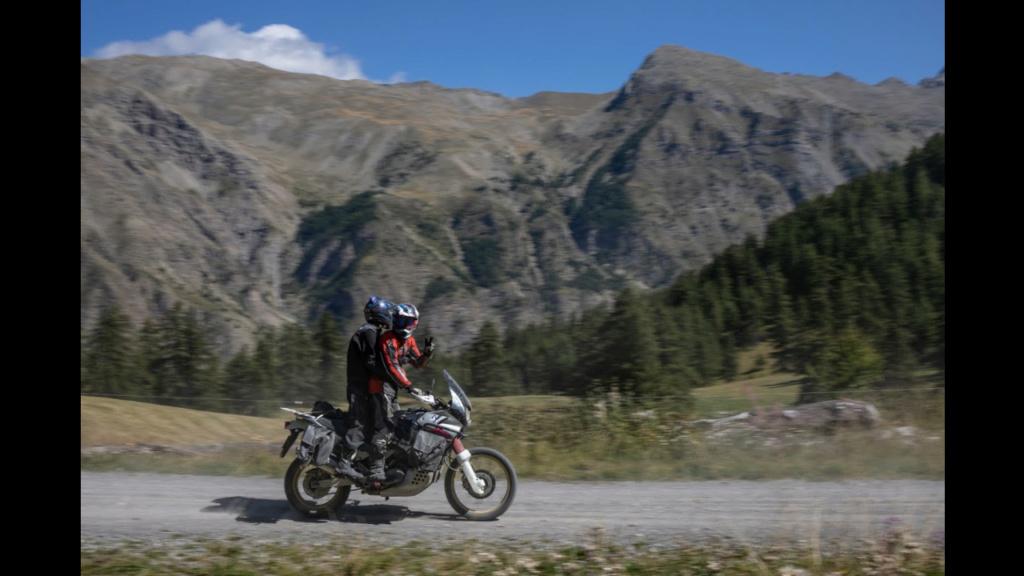 Alpes aventure festival 2020 qui ??? Screen11