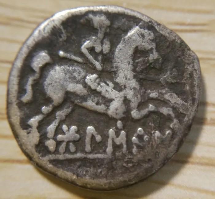 Denario de Bolskan 15469411