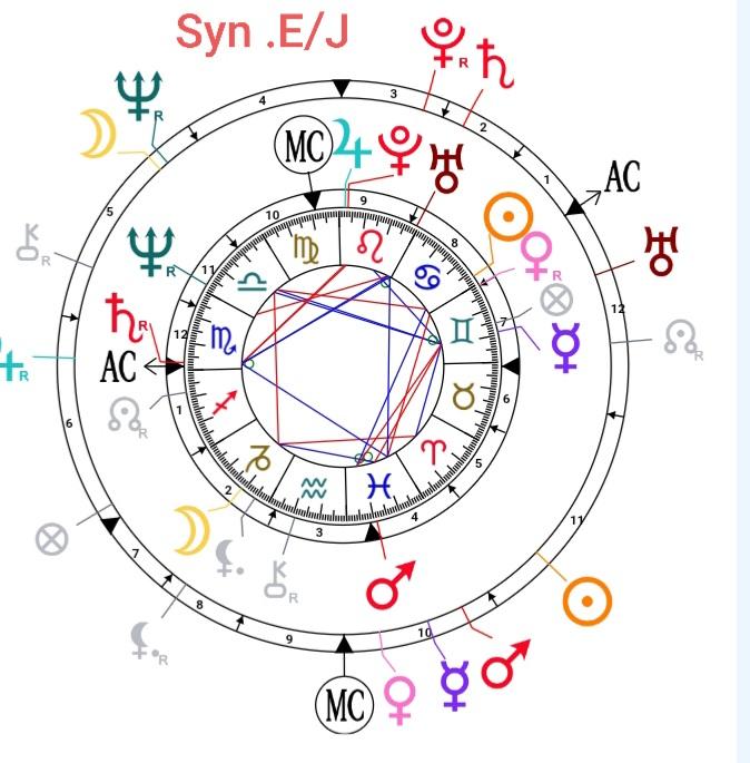 PL du 30 novembre + éclipse - Page 2 20201112