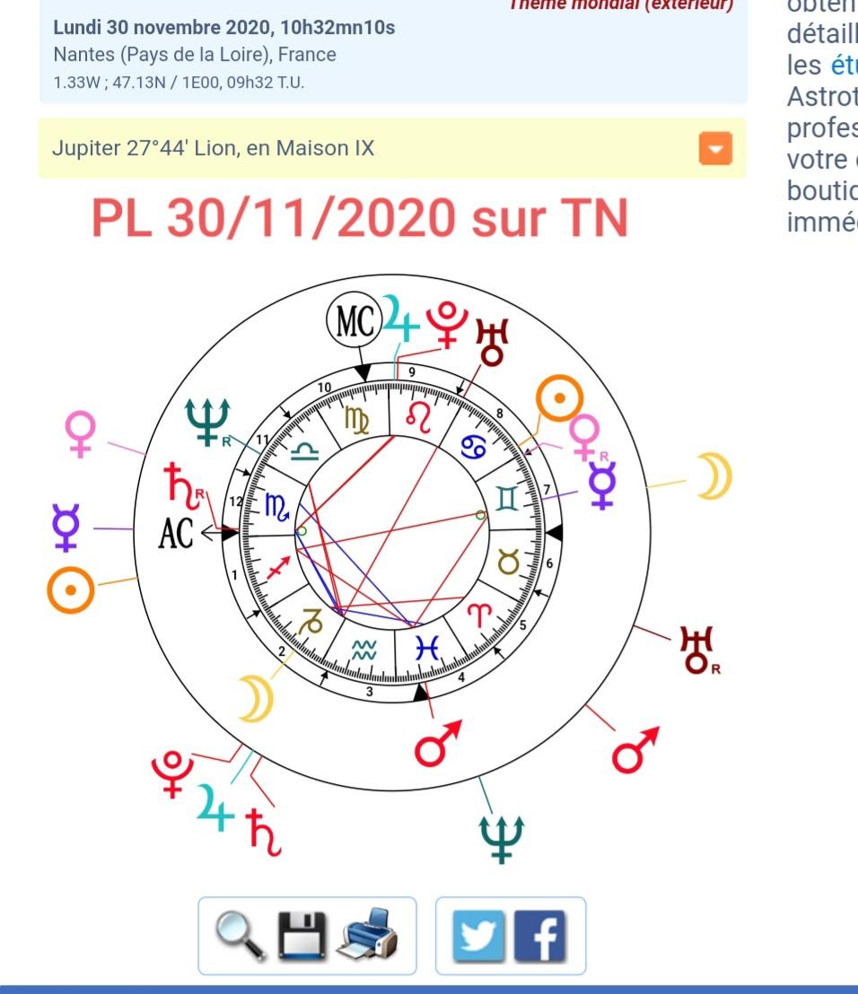 PL du 30 novembre + éclipse - Page 2 20201113