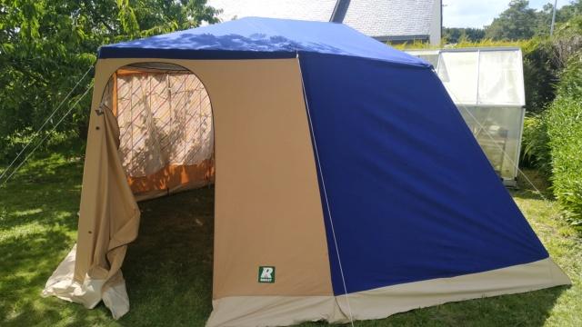 vos avis sur des tentes 2 chambres, 4 ou 6 places Img_2016
