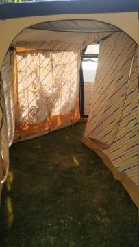 vos avis sur des tentes 2 chambres, 4 ou 6 places Img_2018