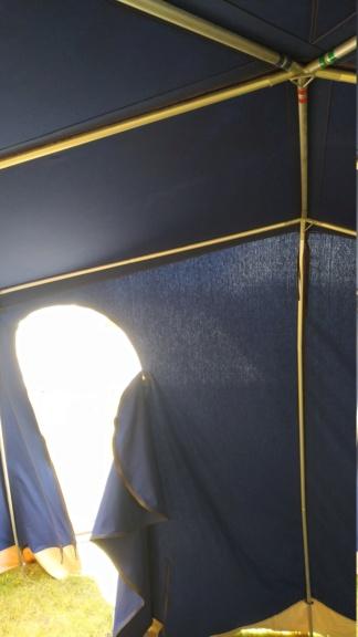 vos avis sur des tentes 2 chambres, 4 ou 6 places Img_2019