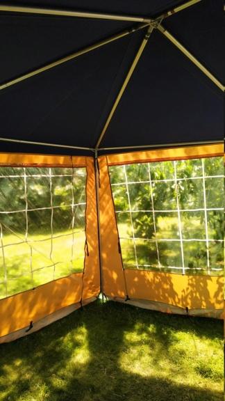 vos avis sur des tentes 2 chambres, 4 ou 6 places Img_2020