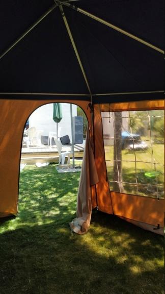 vos avis sur des tentes 2 chambres, 4 ou 6 places Img_2021