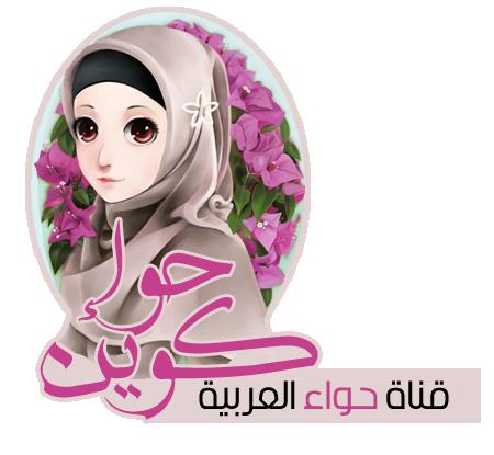 طلب من المبدع احمد تصميم ستايل  Ocia-a11