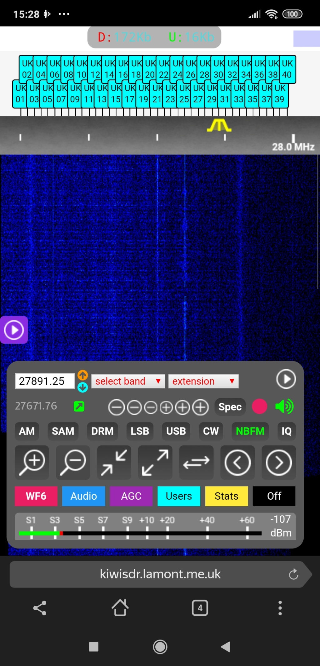 27.585 USB Saturday Night Screen19