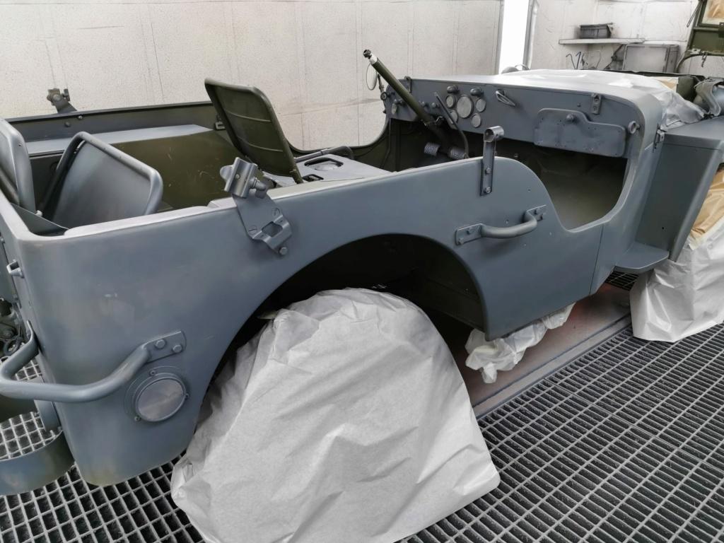 Restauration Willys MB de décembre 1944 Img-2011