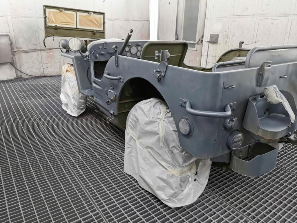 Restauration Willys MB de décembre 1944 Img-2012