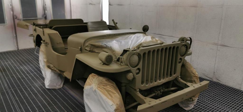 Restauration Willys MB de décembre 1944 Img-2014