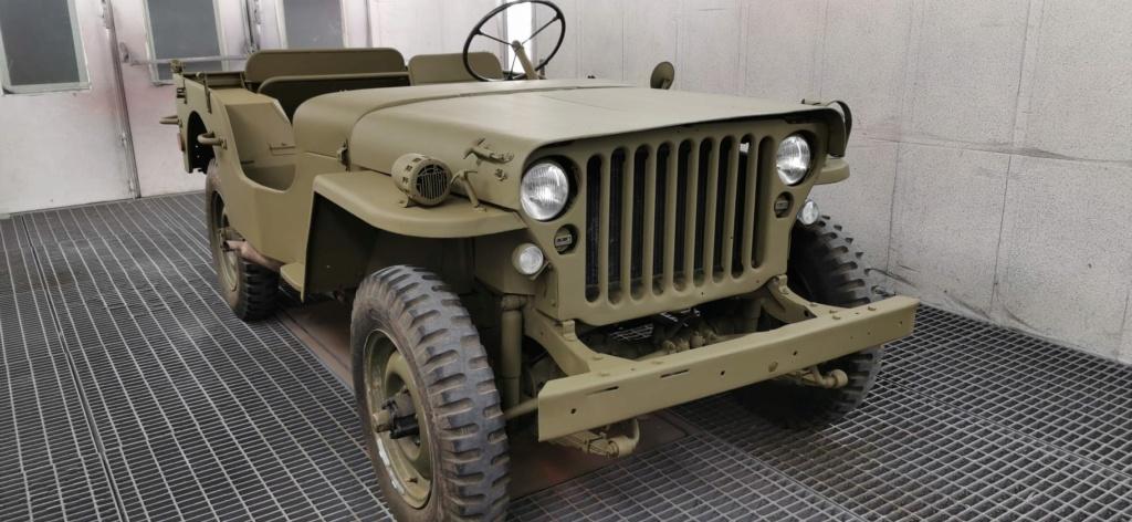 Restauration Willys MB de décembre 1944 Img-2015