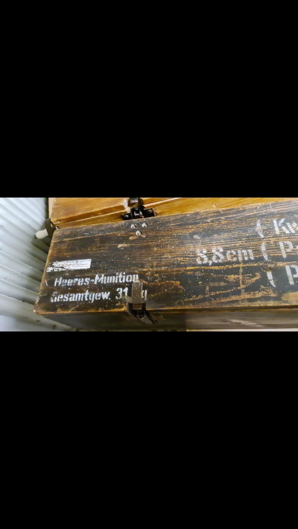 Deux caisses kwk 43 Screen15