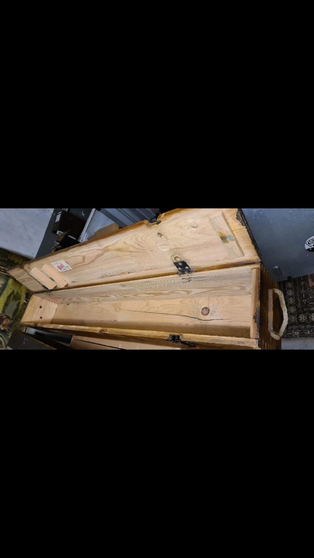Deux caisses kwk 43 Screen18