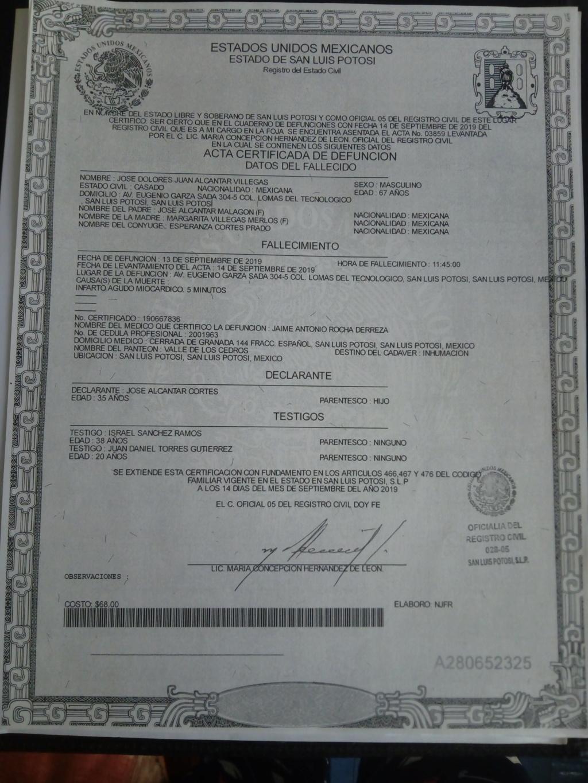 CMG COBRANZA QUIERE ENVIAR CARTA CONVENIO.... QUE TAL ESE DESPACHO DE COBRANZA? 15974212