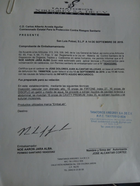 CMG COBRANZA QUIERE ENVIAR CARTA CONVENIO.... QUE TAL ESE DESPACHO DE COBRANZA? 15974213