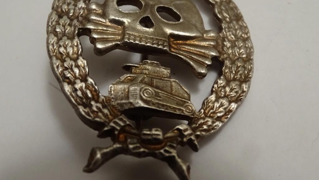 Badge tottenkopf Dsc02918