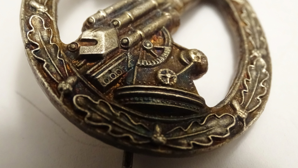 Badge artillerie Dsc02923