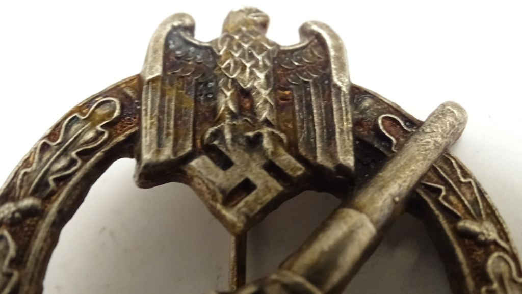 Badge artillerie Dsc02924