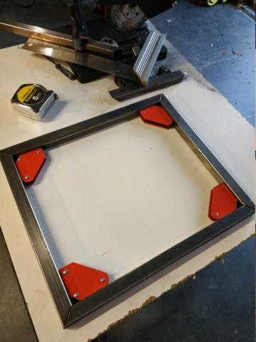 [Projet en cours] Cyclekart ! Une caisse à savon motorisée pour enfant Img_2029