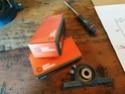 [Projet en cours] Cyclekart ! Une caisse à savon motorisée pour enfant Img_2014