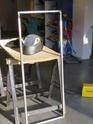[Projet en cours] Cyclekart ! Une caisse à savon motorisée pour enfant Img_8313