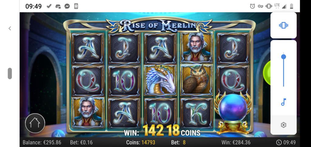 Screenshoty naszych wygranych (minimum 200zł - 50 euro) - kasyno - Page 10 Screen18