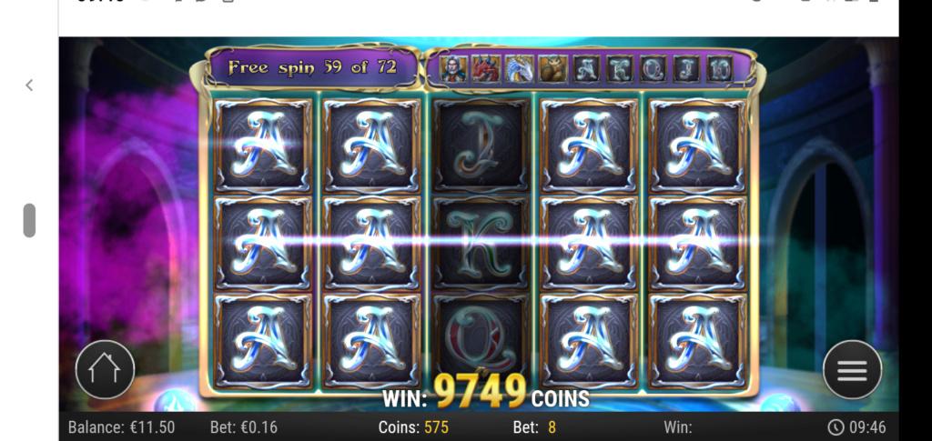 Screenshoty naszych wygranych (minimum 200zł - 50 euro) - kasyno - Page 10 Screen19