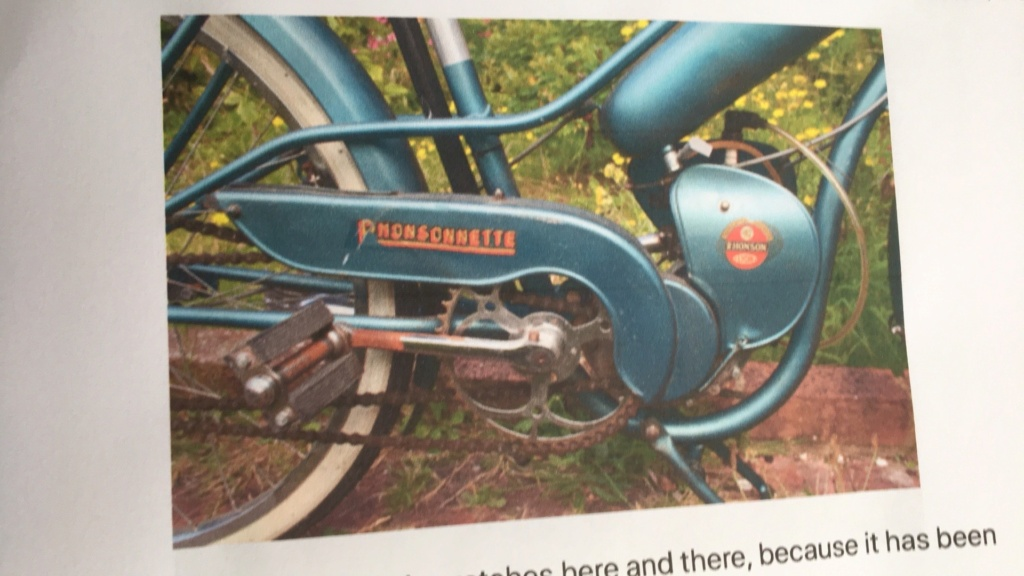 Protection chaise Rhonsonette 1952 Img_0010