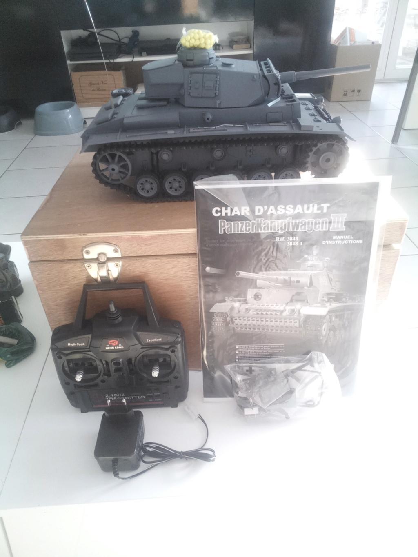 Char panzer Img_2010