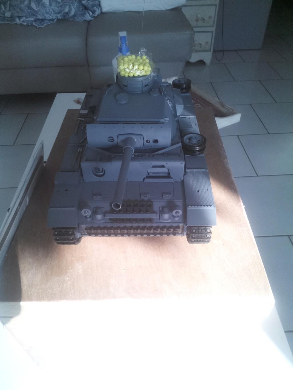 Char panzer Img_2011