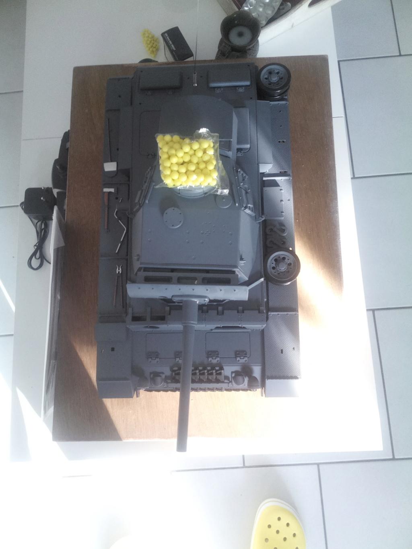 Char panzer Img_2012