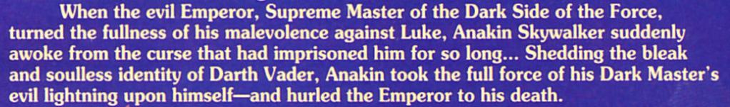 Darth Vader(ROTJ) vs Count Dooku(ROTS) vs Maul(SoD) - Page 2 Vader_10