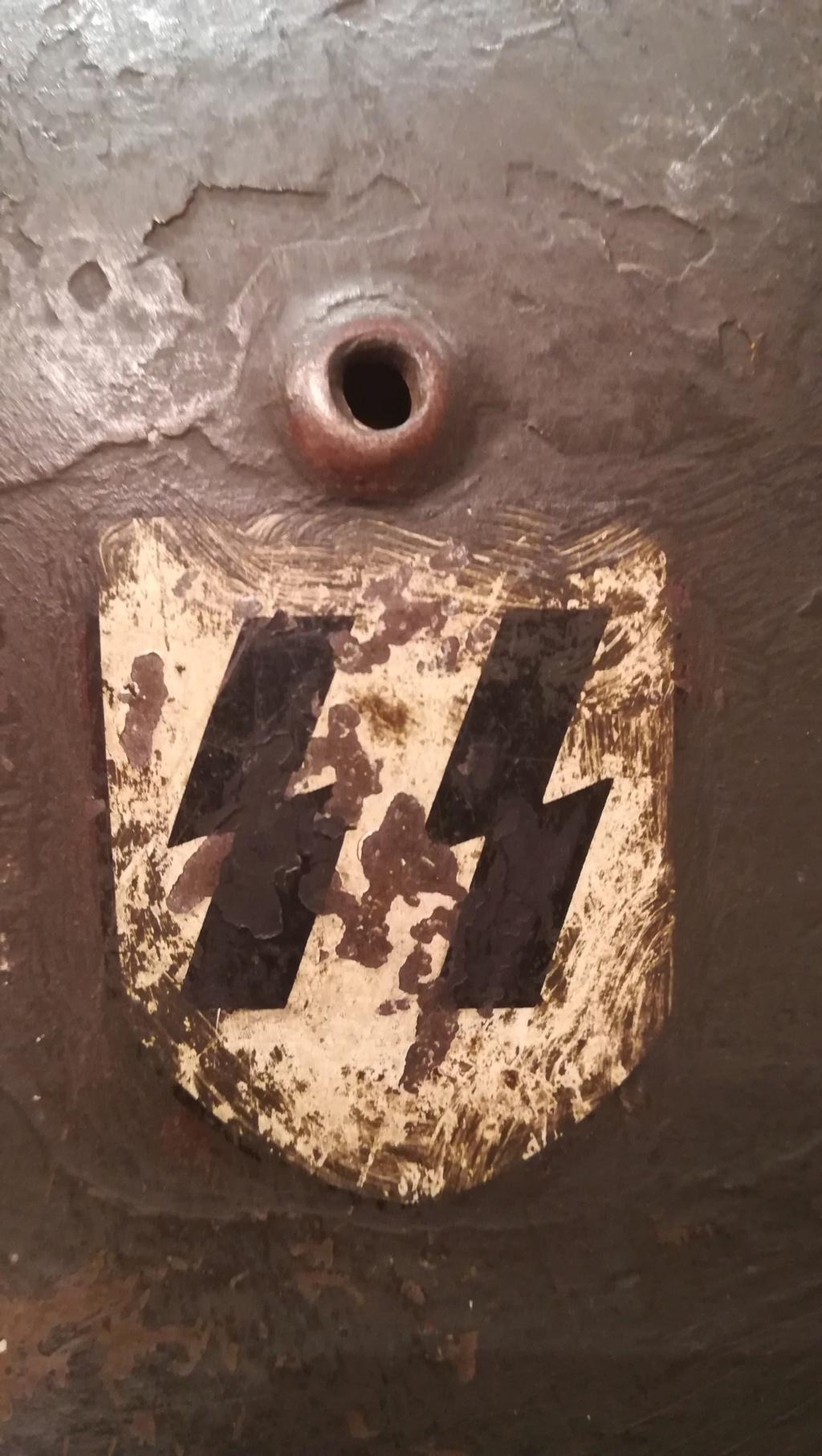 runes sur M35 ?? Img_2034