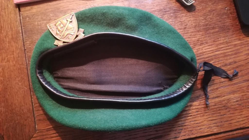 Béret commando marine  Img_2070