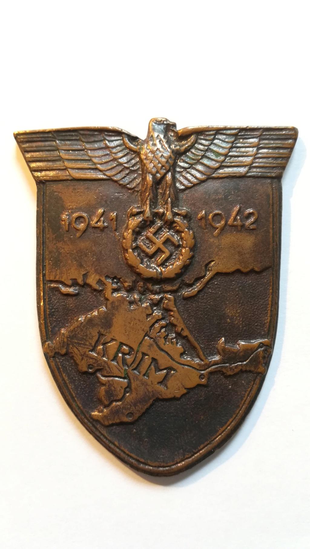 demande d authentification insignes allemandes Img_2094
