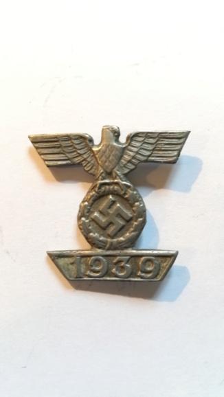 demande d authentification insignes allemandes Img_2098