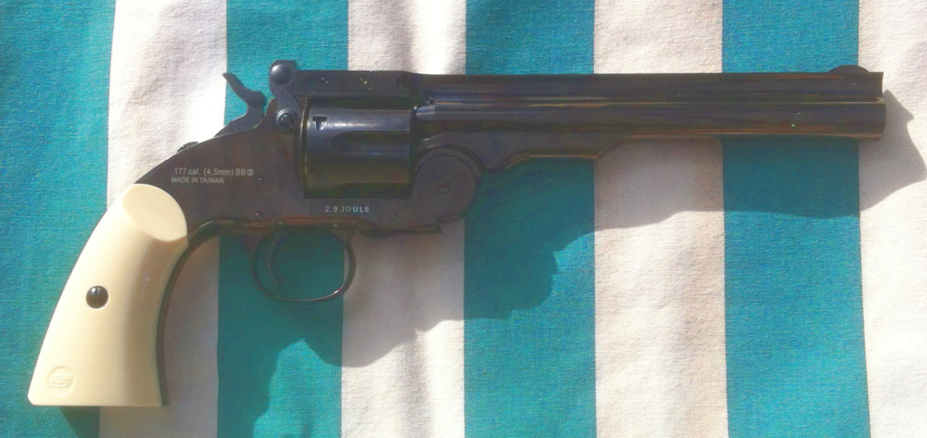 le schofield ASG 4,5 mm Img_2216