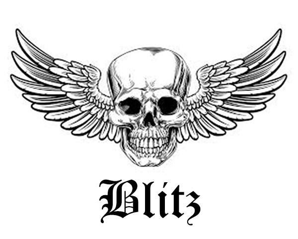 [MANUAL] Protocolo da Tropa de Elite Blitz11