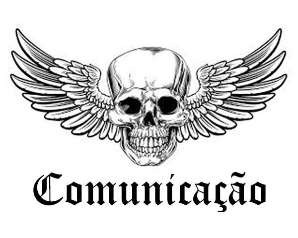 [MANUAL] Protocolo da Tropa de Elite Comuni12