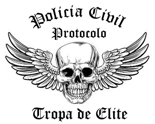 [MANUAL] Protocolo da Tropa de Elite Tropa_10