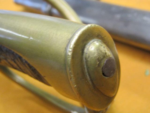 aide à l'identification du sabre de cavalerie légère An_xi_15
