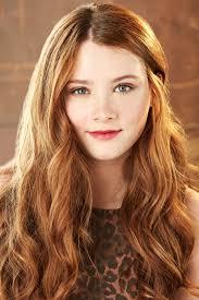Violet Brinson (Stella Walker, fille de Cordell Walker) Tzolzo10