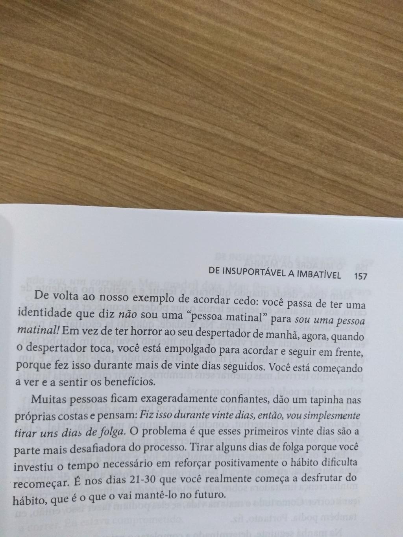 Diário de Marcel  - Página 3 Img_2012