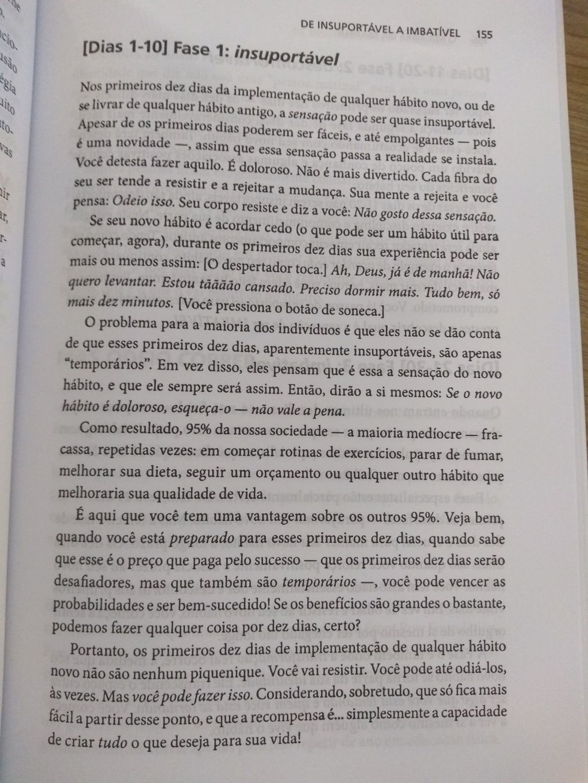Diário de Marcel  - Página 3 Img_2013