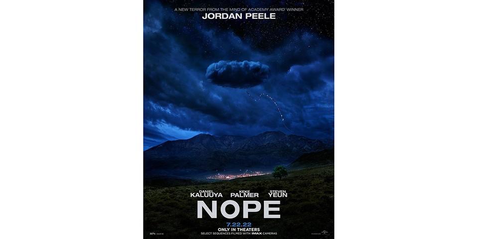 Cine fantástico, terror, ciencia-ficción... recomendaciones, noticias, etc - Página 20 Https_10