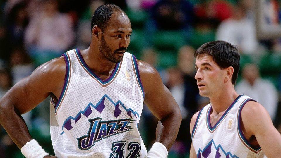 ¿Con qué equipo NBA simpatizas? I10